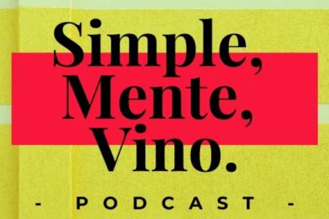 Vino-del-desierto-noticias-podcast-simplemente-vino-2