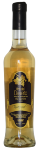 Vino-del-desierto-botella-tamarugal-dorado