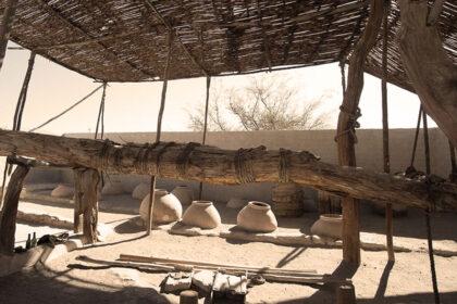 Vino-del-desierto-historia-XVIII-lagar