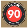 Vino-del-desierto-tamarugal-90