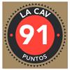 Vino-del-desierto-tamarugal-91