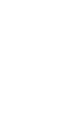 Vino-del-desierto-logo-core-vertical