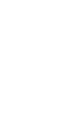 Vino-del-desierto-logo-gore-vertical