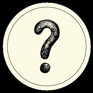 Vino-del-desierto-preguntas-icono