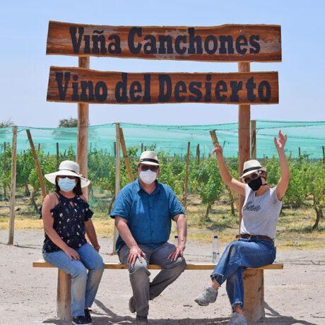 Vino-del-desierto-ruta-del-vino-galeria-3