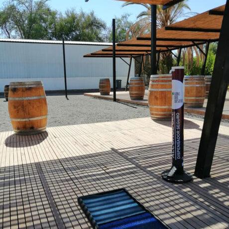 Vino-del-desierto-ruta-del-vino-galeria-8
