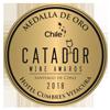 Vino-del-desierto-tamarugal-medalla-oro-2018